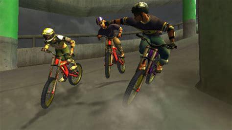 emuparadise downhill downhill domination europe en fr de es it iso