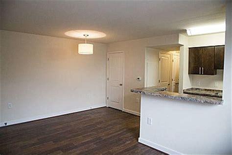 rent a room in dc rentals spotlight washington dc