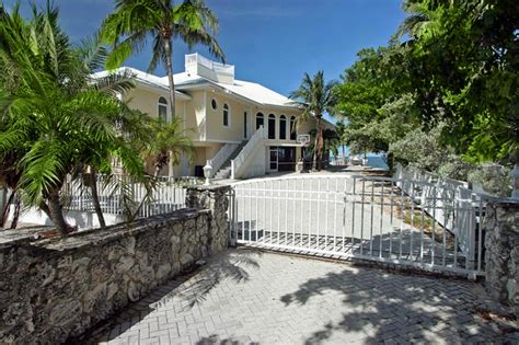 boat lift prices florida keys new avaiable stunning waterfront estate in stillwright
