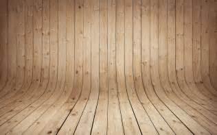 Cherry Laminate Wood Flooring - hardwood floor wallpaper wallpapersafari