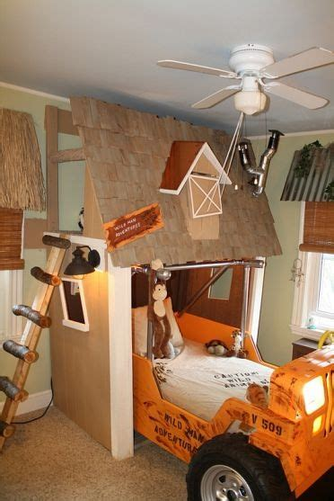 redneck bedroom not found big boy rooms boy rooms and rednecks