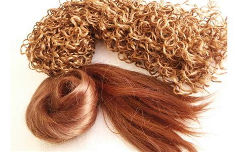 la casa della parrucca la casa della parrucca 4 photos hair extensions