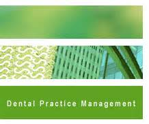 practice management archives the dental warrior a adei dental practice management articles