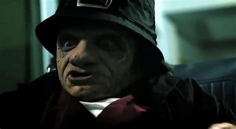 gnome alone legend 2015 avaxhome gnome alone 2015 horror horror news horror