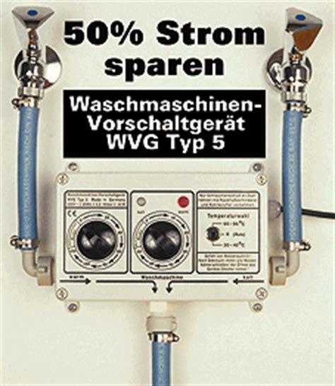Waschmaschine Mit Kalt Und Warmwasseranschluss by Www Bauweise Net