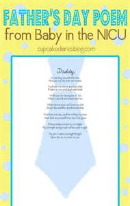 s day poem gift from baby in the nicu nicu babys and poem