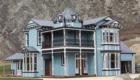 grand designs nz  moving mansion newshub
