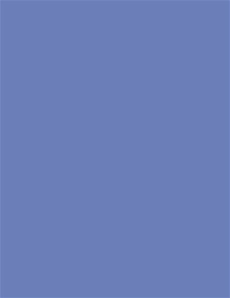 Color Ceil Blue by Poplin Fabric Fabric For Uniforms Ceil Blue Poplin Fabric