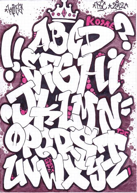 graffiti alphabet graffiti alphabet sketches review