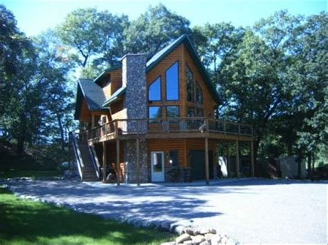 Clearwater Cabin Rentals by Central Minnesota S Of The Lakes Vrbo