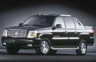 2014 Cadillac Escalade Ext 2014 Cadillac Escalade Ext