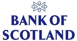 bank of scotland telefon adigma startseite