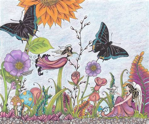 doodle god wiki butterfly 19 best images about and butterflies on