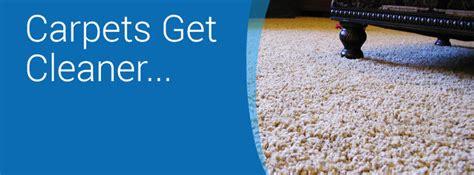 carolina rugs wilmington nc carpet cleaning heaven s best wilmington nc