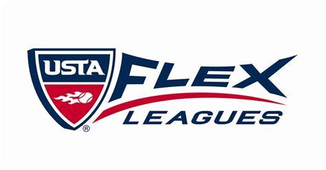 Tennis Sweepstakes - florida winners in usta flex league national tennis sweepstakes adults seniors
