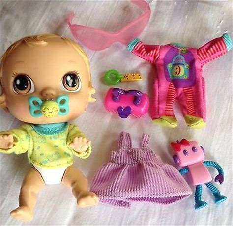 baby alive stuff 1000 ideas about baby alive on baby dolls