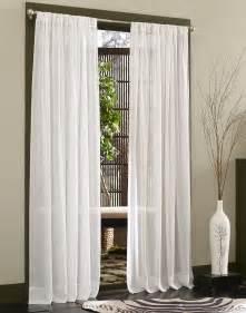 Modern Curtain Holdbacks » Ideas Home Design
