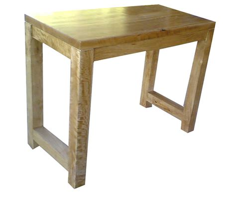 mango wood desk chair desks archives pot mangopot mango
