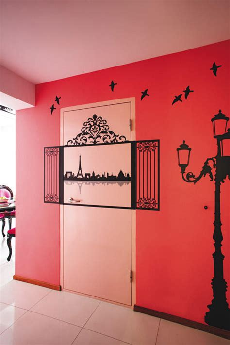 Chalkboard Paint Ideas Kitchen 7 clever ways to hide your bomb shelter home amp decor