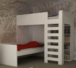 folkestone l shaped bunk beds modern bunk bed designs kent