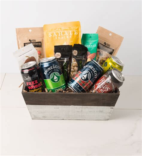 Nfm Gift Card Balance - toledo gift baskets gift ftempo