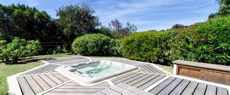 2 Bedrooms esmeralda luxury villas