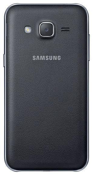 Samsung J2 J200g samsung galaxy j2 j200g specs and price phonegg