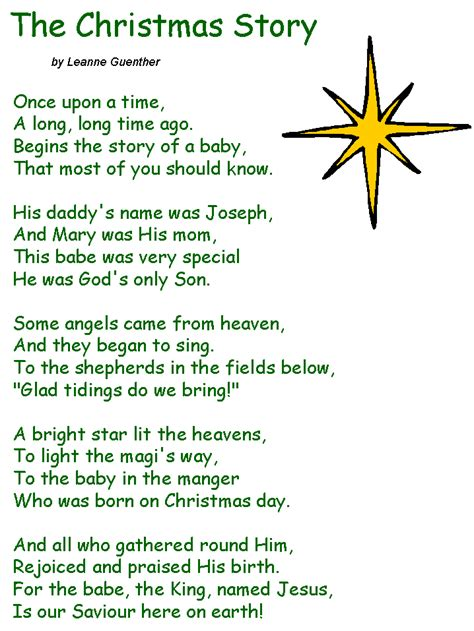themes of the story an astrologer s day christmas poems and stories pinterest