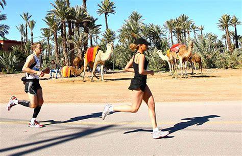 best marathon in the world the 30 best marathons in the world by daily burn
