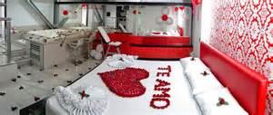 Shabby Chic Bedroom Decorating Ideas decoraciones cuartos romanticos dabcre com