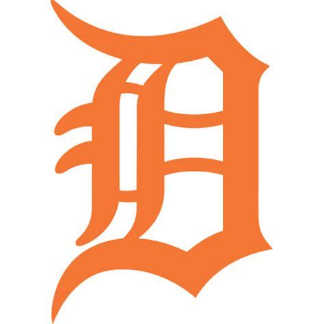 kaos baseball detroit tiger logo 3 detroit tigers cap logo iron on transfer heat transfer