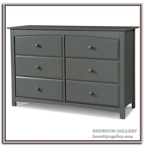 Espresso Bedroom Dresser Espresso Dresser South Shore Changing With 6 Drawers Espresso Isidore Wooden Dresser 6