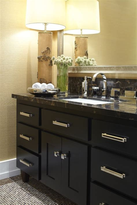 danze faucets reviews bathroom contemporary with geometric