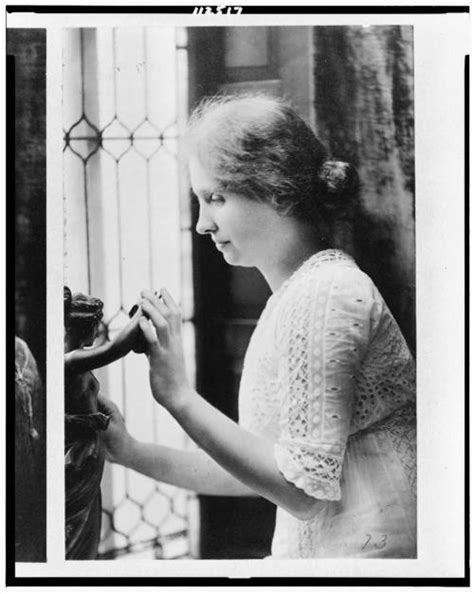 helen keller biography death helen keller photo who2