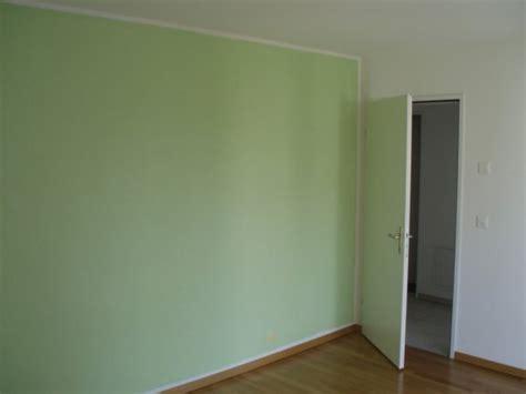 wohnzimmer renovieren wohnzimmer renovieren alte wohnung 2 zimmerschau