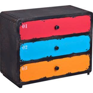 Drawer Organisers Argos by Buy Distressed Chest Of Drawers At Argos Co Uk Your