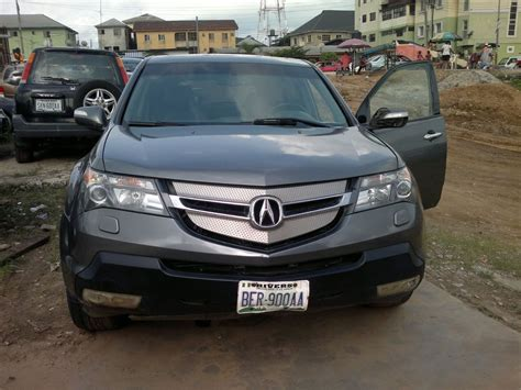 mdx for sale reg 2008 accura mdx for sale in ph 2 250m call