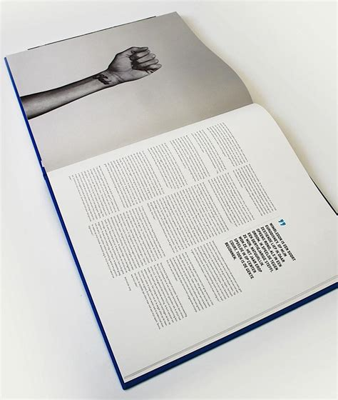 layout inspiration book editorial design inspiration kim clijsters book