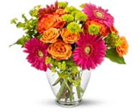 backyard garden florist fayetteville ny fayetteville florists flowers in fayetteville ny
