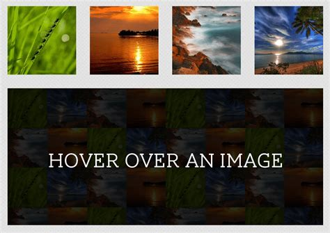 tutorial css image slider build a super easy css slider with thumbnails coding