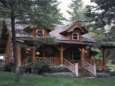 log cabin design rustics plan small log cabins small log cabin plans cabin