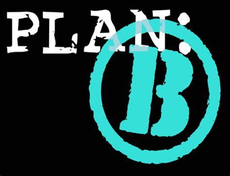plan b plan b wallpapers wallpaper cave