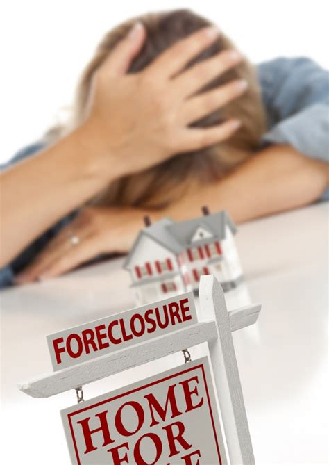 Do You Lose Your House In Chapter 7 by Bankruptcy And Foreclosure In Ny Chapter 13 Bankruptcy