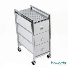 Metal Storage Drawers On Wheels by Wheels Drawers And Metals On