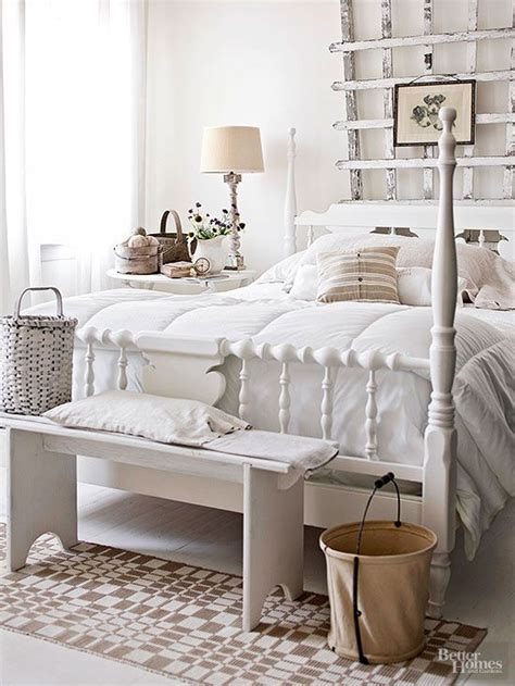 320 best bedrooms cottage style images on pinterest