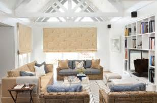 Family Room Wall Decorating Ideas » Home Design 2017