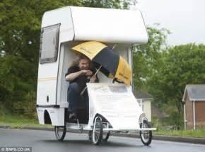 New Frontier Tiny Homes Il Camper Pi 249 Piccolo Del Mondo Le News Pi 249 Strane