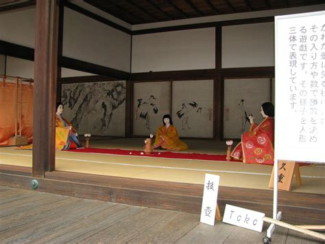 Japanese Palace Interior by Image Gallery Japan Emperors Palace Inside
