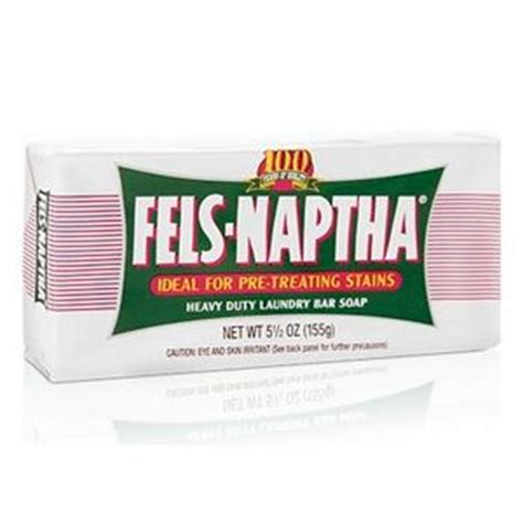 top rated bar soap fels naptha laundry bar soap reviews viewpoints com