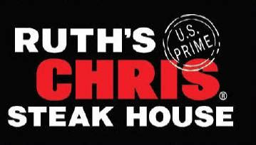 ruth s chris steak house atlantic city nj ruth s chris steakhouse atlantic city 10 off coupon
